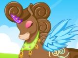 My Lovely Little Pony Gam
