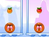 flash игра Polar Trouble