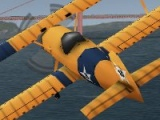 Stunt Pilot 2 San Francisco