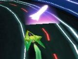 Jet Velocity 2