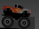 Demolish Truck