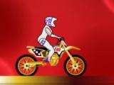 Moto Madness 3