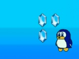 Penguins Adventure