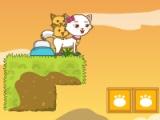 Feline kingdom