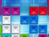flash игра Block Party Tetris