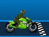 Moto Bots