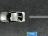 flash игра Parking Lot 3