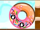 Save the Donut