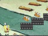 Spongebob Lost Ships