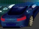 Oxide Racing 3D