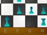 flash игра Flash chess