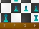 flash игра Flash chess