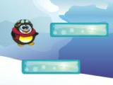flash игра Crazy Penguin