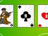 flash игра Poker gratuit
