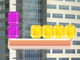 flash игра Building Mastery 2