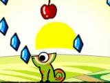 Honeydew Melons Adventure