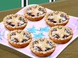 Mince Pies: Sara's Cooking Class