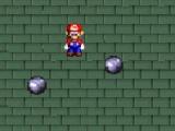 flash игра Bowser Ball 2