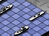 flash игра Battleships 2