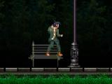 flash игра Katawa Shoujo