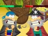Pirates Keep