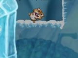 flash игра Nutty Mania