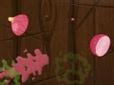 Fruit Ninja Kitchen War