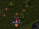 Starcraft Flash Action 1