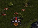 Starcraft Flash Action 1