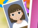 Young Girl Makeover