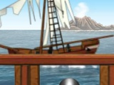 I Pirates