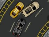 Ultimate Porsche Rac