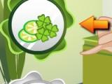 flash игра St. Patrick's Day