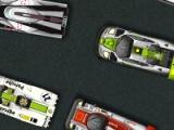24 Le Mans Racing