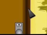Escape Closet