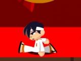 Aichi Boy