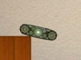 flash игра Nano Tank