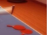 flash игра DaBomb Pong