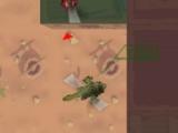 flash игра Helicops Territories