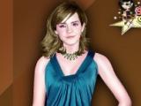 Emma Watson's Spells