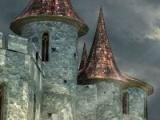 e3D The Castle