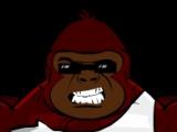OneTon Gorilla