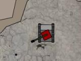 flash игра Tactical Tank