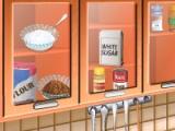 Peach Cobbler: Sara's Cooking Class