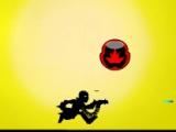 Nightmare Runner