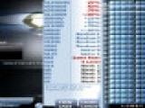 flash игра Tam tower