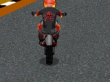 flash игра Race !!