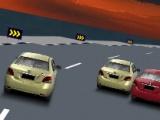 My 3D Car Racing