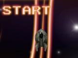 flash игра Intergalactic