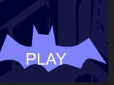 Gotham Girls - Punch the Bats